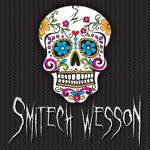Smitech Wesson