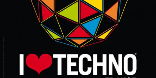l-evenement-i-love-techno-devoile-une-partie-de-sa-programma_310253_510x255