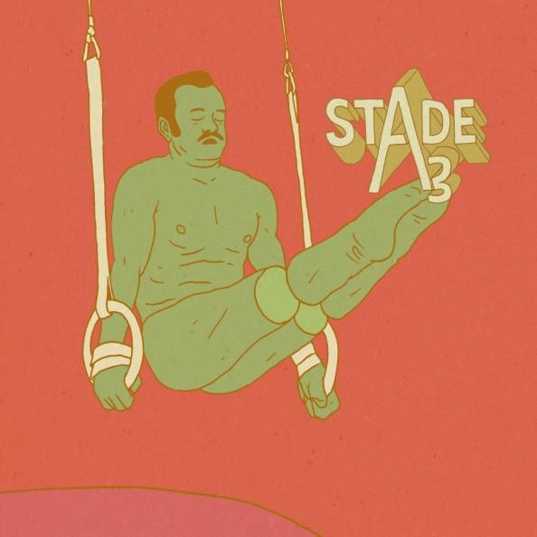 Mr-OIZO-STADE-3-enblog