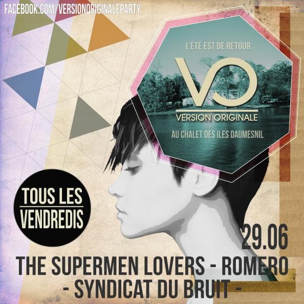 VO (1)