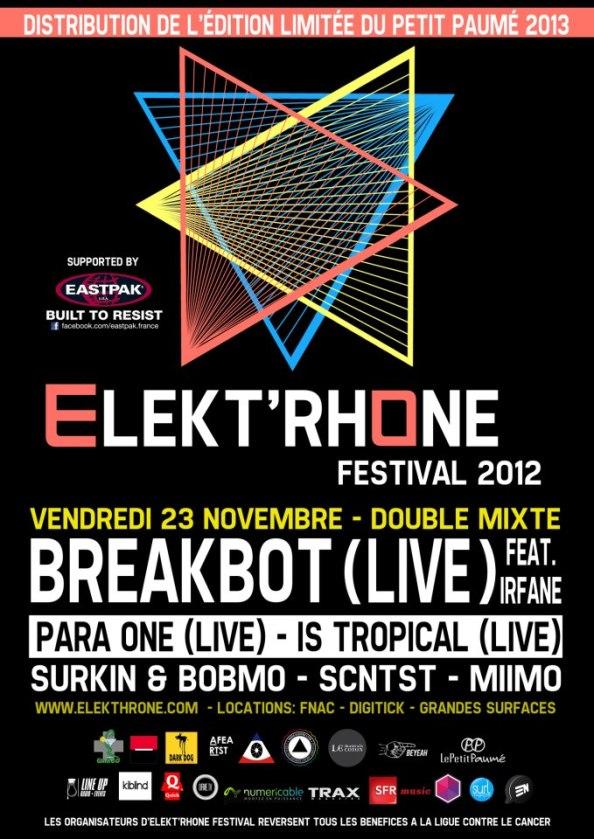 Elekt'Rhône ok