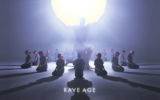 Vitalic_–_Rave_Age