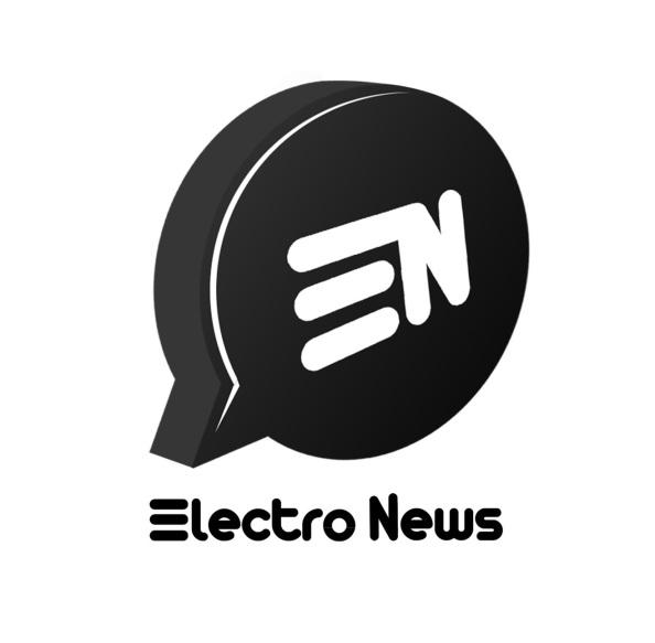 Electro News White (1)