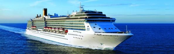 eden cruise 2013